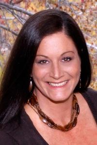 Suzanne Sanger